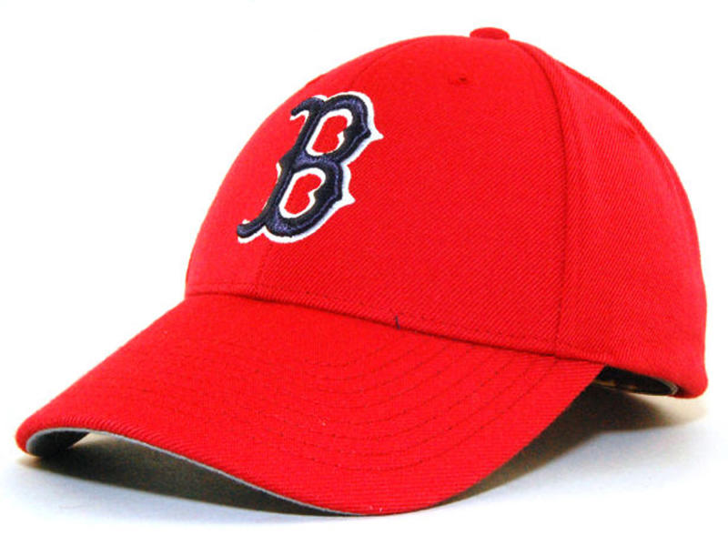 custom embroidered baseball caps no minimum adjustable strap hats design